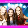 photo-booth-bar-mitzvah-nj (9)