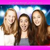 photo-booth-bar-mitzvah-nj (7)