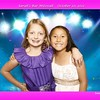 photo-booth-bar-mitzvah-nj (5)