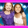 photo-booth-bar-mitzvah-nj (1)