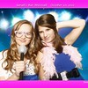 photo-booth-bar-mitzvah-nj (19)