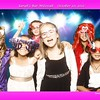 photo-booth-bar-mitzvah-nj (11)