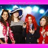 photo-booth-bar-mitzvah-nj (14)