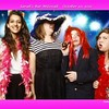 photo-booth-bar-mitzvah-nj (16)