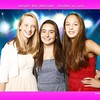 photo-booth-bar-mitzvah-nj (8)
