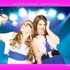 photo-booth-bar-mitzvah-nj (20)