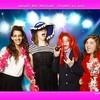 photo-booth-bar-mitzvah-nj (13)