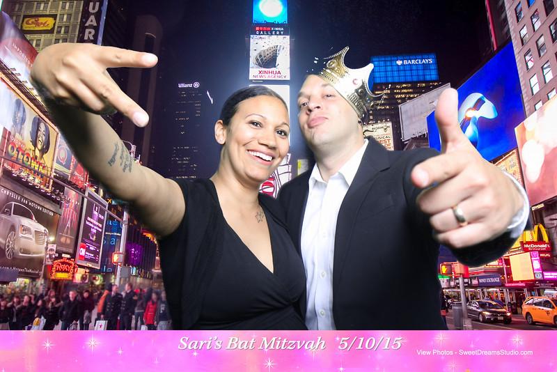 party entertainment NJ