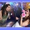 photo-booth-school-graduation-party (10)