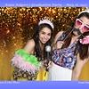 photo-booth-school-graduation-party (7)