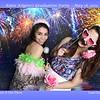 photo-booth-school-graduation-party (6)
