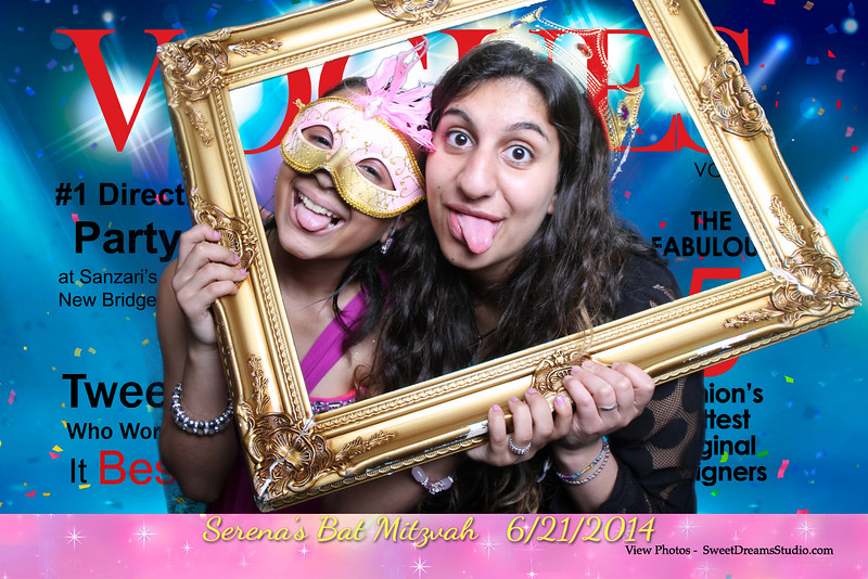 NJ party photography bar mitzvah