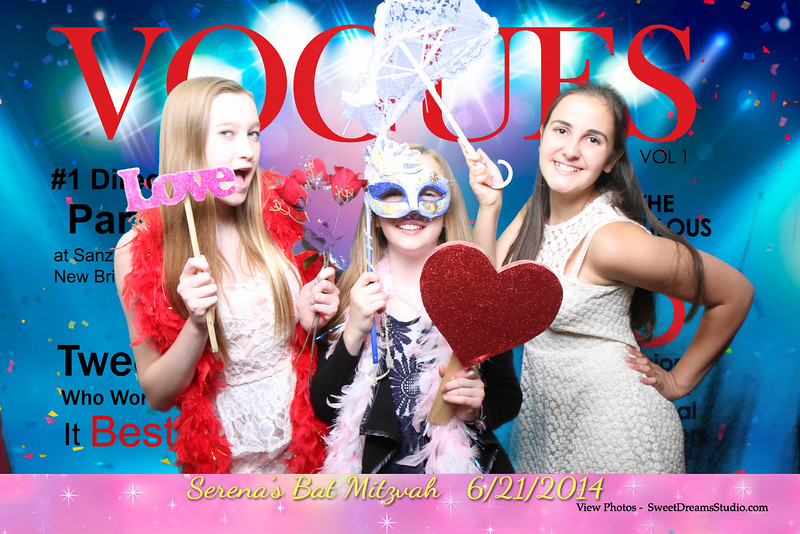 photo booth party rent bergen NJ