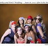 photo-booth-wedding-rental (11)