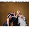 photo-booth-wedding-rental (6)