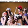 photo-booth-wedding-rental (15)