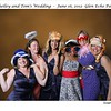 photo-booth-wedding-rental (8)