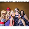 photo-booth-wedding-rental (17)