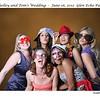 photo-booth-wedding-rental (10)