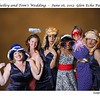 photo-booth-wedding-rental (7)