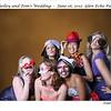 photo-booth-wedding-rental (13)