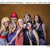 photo-booth-wedding-rental (20)