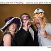 photo-booth-wedding-rental (4)