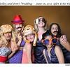 photo-booth-wedding-rental (16)