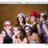photo-booth-wedding-rental (12)