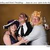 photo-booth-wedding-rental (2)
