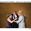 photo-booth-wedding-rental (3)