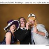 photo-booth-wedding-rental (5)
