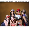 photo-booth-wedding-rental (14)