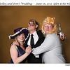 photo-booth-wedding-rental (1)