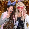 photo-booth-rental-meeting-planners-10