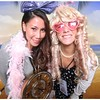 photo-booth-rental-meeting-planners-12