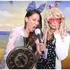 photo-booth-rental-meeting-planners-11