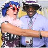 photo-booth-rental-meeting-planners-17