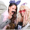 photo-booth-rental-meeting-planners-13
