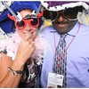 photo-booth-rental-meeting-planners-18