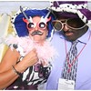 photo-booth-rental-meeting-planners-16