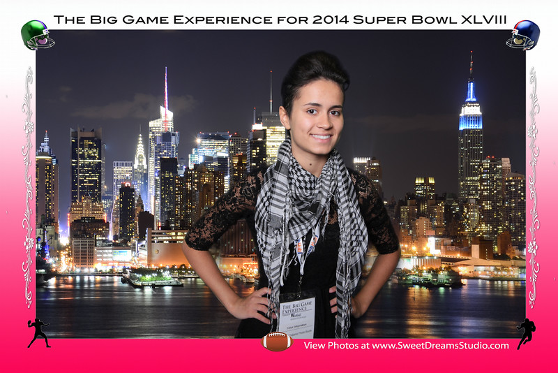 super-bowl-entertainment-ny-nj-4