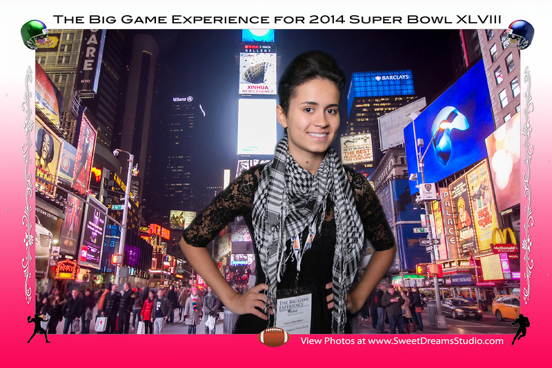 super-bowl-entertainment-ny-nj-2