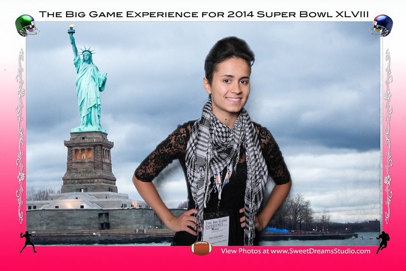 super-bowl-entertainment-ny-nj-1
