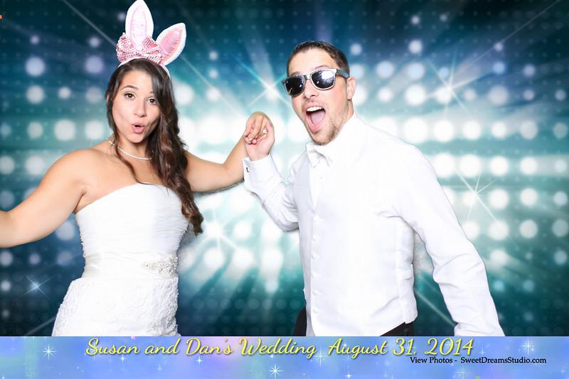 wedding photographer nj ny