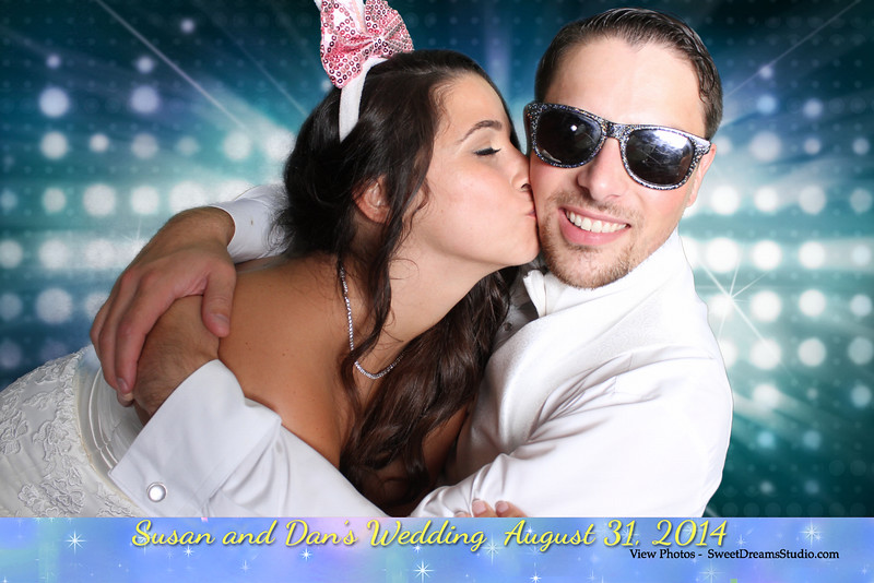 wedding photography party nj ny