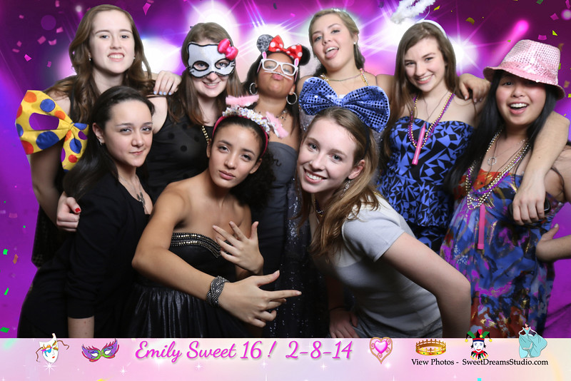 photo booth party fountainhead NY NJ src=