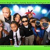 photo-booth-family-reunion (5)