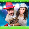 photo-booth-family-reunion (17)