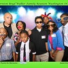 photo-booth-family-reunion (3)